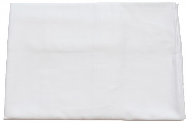 Sheets for treatment tables